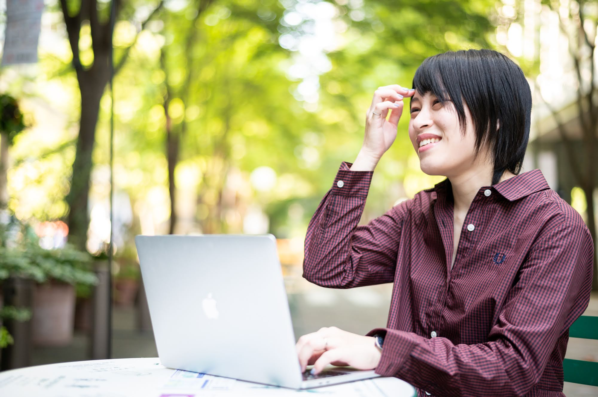 4.起業家向けビジネス写真で真岡そらが大切している3つのポイント